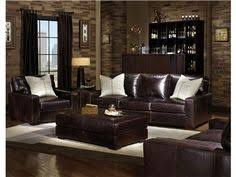Sofas Made In North Carolina I Tried This Sofa Out At Restoration Hardware The Seats Are Very