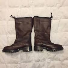 ll bean womens boots size 9 s l l bean shoes winter boots on poshmark