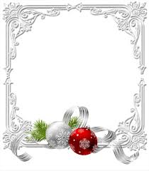 transparent picture frame images craft decoration ideas