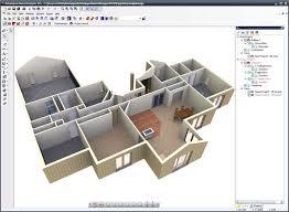 Best Home Design Remodeling Software Free Online Home Remodeling Software Cool Dreamplan Home Design