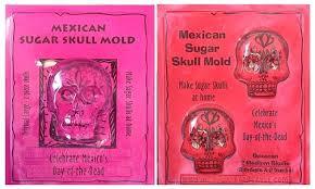 where to buy sugar skull molds mexican sugar mold how to make sugar skulls how to make sugar by