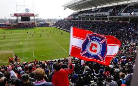 toyota account toyota park tickets u0026 upcoming events seatgeek