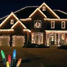 home depot led christmas lights home depot led christmas lights home depot c9 led christmas lights