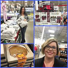 black friday sams club sam u0027s club pre black friday event 2015
