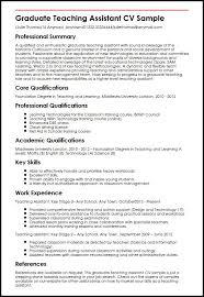 Sample Resume For English Tutor by Tutor Resume Samples Visualcv Resume Samples Database Zeb Welborn