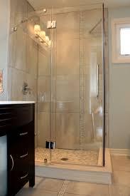 amazon com glass corner shelf 10x10 curve 14 home kitchen loversiq bathroom reno vibrant weekly picture of new corner shower home decor ideas fetco home