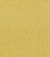 Iman Home Decor Iman Home Upholstery Fabric 55 Honeycomb Mica Decorating