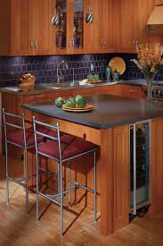 light cherry wood kitchen cabinets kitchen cabinets with light countertops home designs