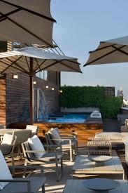 hotel omm barcelona spanien städtetrips und kurzurlaub am