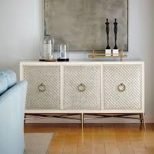 media consoles furniture 64 best furniture media consoles images on pinterest media