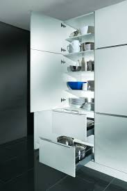 cuisina catalogue pin by cuisina part on accessoires larder kitchen