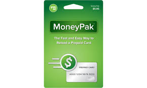 pre paid cards green dot relaunches moneypak for reloading prepaid cards