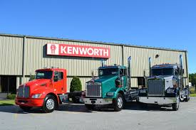 kenworth build and price cb kenworth cb international home facebook