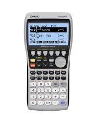 casio graphing calculator fx 9860gii staples