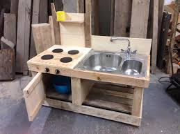 how to build an outdoor kitchen island best 25 bbq island kits ideas on build outdoor regarding