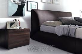Rossetto Bedroom Furniture Rossetto Bedroom Furniture Modern All You Need To About
