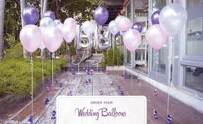balloon delivery naples fl party palce paso evolist co