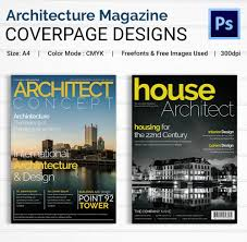 pictures architectural magazines free download the latest