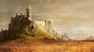 medieval wallpapers group 81