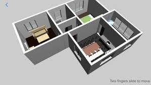 home design free app house design free on the app store