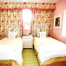 green bedroom ideas decorating green bedroom ideas hermelin me
