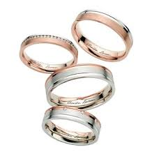 wedding bands singapore wedding bands in singapore 16 jewellery brands you must check out