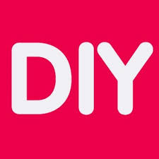 diy tips on twitter