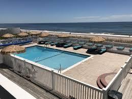 ocean surf resort montauk ny booking com