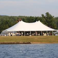 tent for rent nh tent rentals tent for rent lakes region tent event