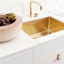 brass kitchen faucets brass kitchen faucet design ideas