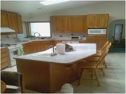 island sinks kitchen awesome kitchen sink in island pros and cons sammamishorienteering org