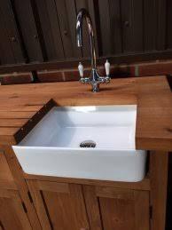 belfast sink kitchen best 25 butler sink ideas on pinterest belfast sink belfast sink