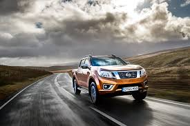 nissan d40 accessories uk 2016 nissan navara np300 review autocar