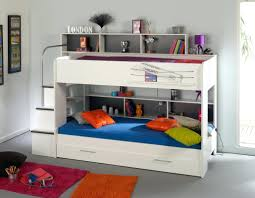 beds like color beds ma room to grow bunk shorty room to grow