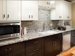 tiles backsplash kitchen backsplash ideas with white cabinets
