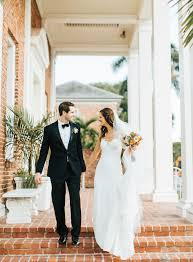 wedding photography miami featured weddings south florida wedding photography south