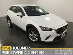2017 mazda cx 3 sport 2016 mazda cx 3 sport awd for sale cargurus