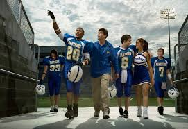 friday night lights tv show free streaming amazon com friday night lights season 3 amazon digital services llc