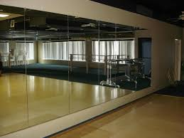 100 home gym studio design gyms archives dezeen 124 best