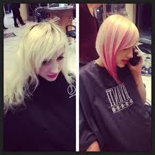 home avanti hair salon