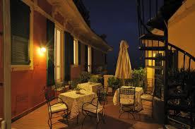 terrazze arredate foto terrazze arredate e illuminate foto di residence le terrazze