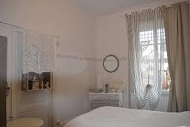 chambres d hotes brive chambre d hotes brive la gaillarde chambres d h tes la villa