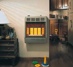 Indoor Gas Fireplace Ventless by Avoid Unvented Gas Heaters Greenbuildingadvisor Com