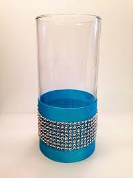 Tiffany Blue Wedding Centerpiece Ideas by 39 Best Tiffany Blue Wedding Images On Pinterest Tiffany Blue