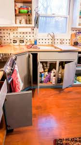 easiest way to paint cabinets the easiest way to paint kitchen cabinets semigloss design