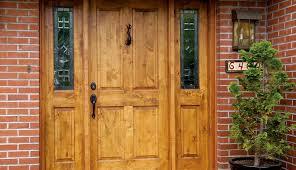 Exterior Door Sale Exterior Doors For Sale Philadelphia Woodland Building Supply