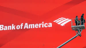 bac price quote bank of america u0027s stock rally is far from over analysts say