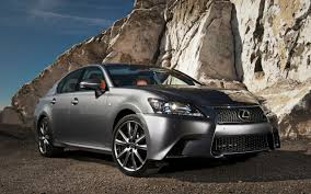 2016 lexus gs facelift rendered photos matte grey 2013 lexus gs in miami lexus enthusiast