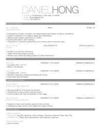 resume templates builder resume builder template free beautiful resume builder templates