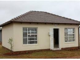 two bedroom houses bedroom house for sale in the orchards inside 2 bedroom houses 2